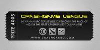 CrashGame League Season 2.png