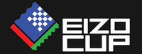 Eizo Cup.png