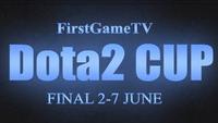 FirstGameTV Dota 2 Cup.png