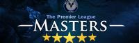 The Premier League Masters.png