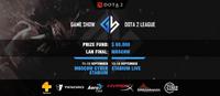 Game Show League Season 1.png