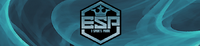 Electronic Sports Prime Dota 2 Cup.png