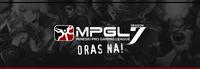 MPGL Season 7 SEA.png