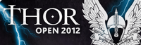 Thor Open 2012.png