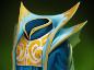 Robe of the Magi.png