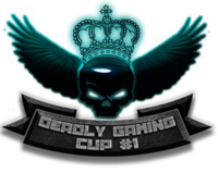 Deadly Gaming Cup Season 1 (turniej).png