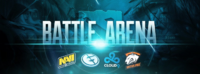 Megafon Battle Arena.png