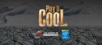 RoG Play It Cool Dota 2 Invitational.png