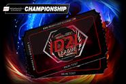 Indonesian Dota 2 League
