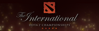 The International 2011.png