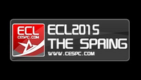 ECL 2015 Spring.png