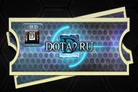 Dota2.ru Cup 1 Ticket.png