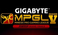 GMPGL SEA Grand Finals Season Five.png