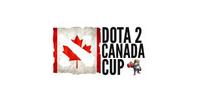 Dota 2 Canada Cup Season 4 (turniej).png