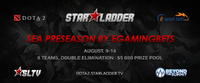 Star Ladder SEA Preseason.png