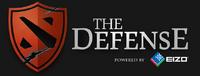 The Defense Season 4 (turniej).png