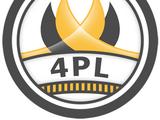 4PL Play4Dota2 5 2012
