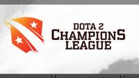 Dota 2 Champions League Season 1.png