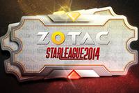 Zotac Starleague 2014 (turniej).png