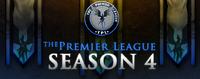 The Premier League Season 4 (turniej).png