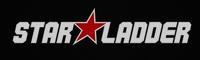 Dota 2 Star Championship.png