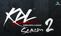 Korea Dota 2 League Season 2.png