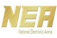 NEA2016