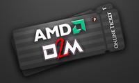 AMD D2M League (turniej).png