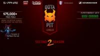 Dota Pit League Season 2 (turniej).png