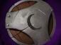 Poor Man's Shield.png
