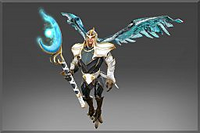Rune Forged Set.png