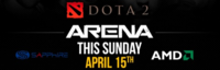 The GD Studio - The Arena 1.png