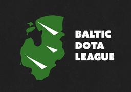 Baltic Dota League.png