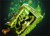 Book of the Dead icon.png