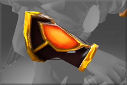 Cosmetic icon Bracers of the Gatekeeper.png