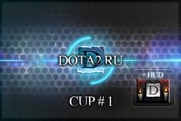 Cosmetic icon Dota2.ru Cup 1.png