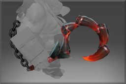 Cosmetic icon Hook of the Basilisk.png