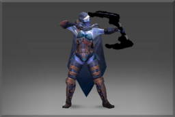 Cosmetic icon Tools of the Master Thief Set.png