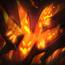 Demon Eater Necromastery icon.png