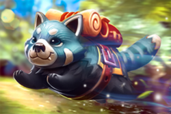 Cosmetic icon Bluepaw.png