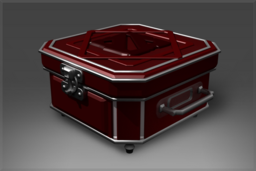 Cosmetic icon Level 6 Present.png