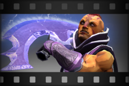 Cosmetic icon Taunt- The Magic Ends Here.png