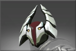 Cosmetic icon Tayrnhelm of the Swordmaster.png