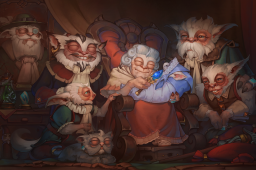 Cosmetic icon The Family Values Loading Screen.png