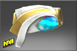 Cosmetic icon Wings of Obelis Arms.png