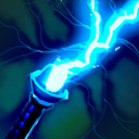 Static Link icon.png