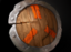 Stout Shield icon.png