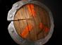 Stout Shield icon.png
