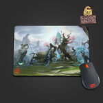 TI5Store Protect The Ancient Mousepad.jpg