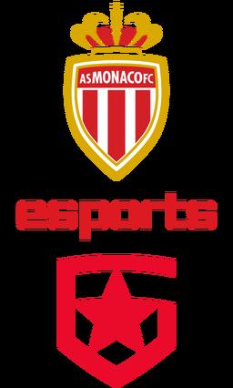 Team logo ASMGMB.png